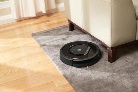 iRobot+Roomba+880+5